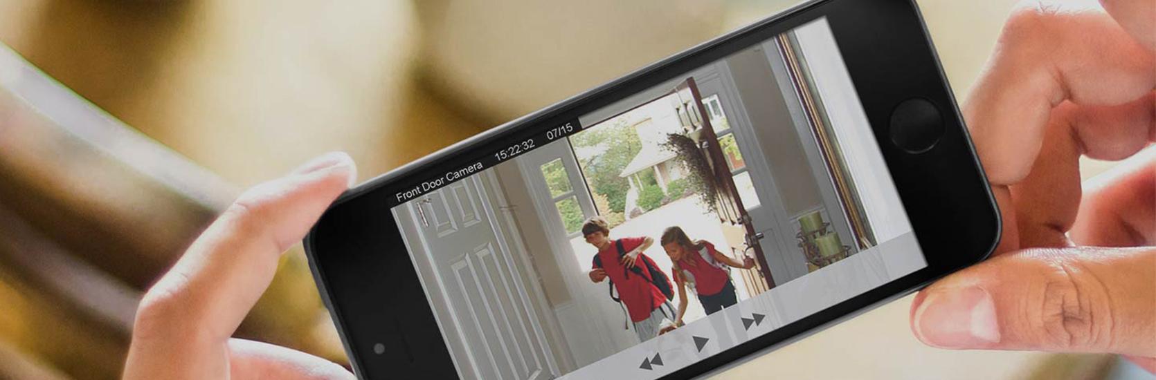 Interfoane / Videointerfoane Vaslui