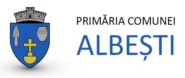 Clienti SIDES TECH SRL - Primaria ALbesti