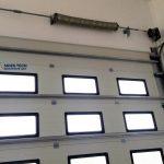 usi sectionale garaj sides tech (2)