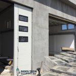 usi sectionale garaj sides tech (10)
